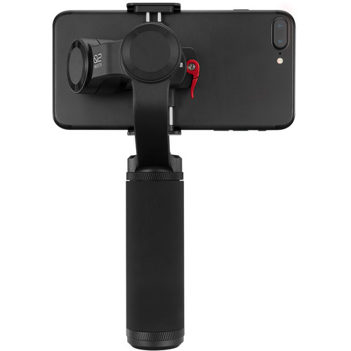 قیمت zhiyun tech smooth q2